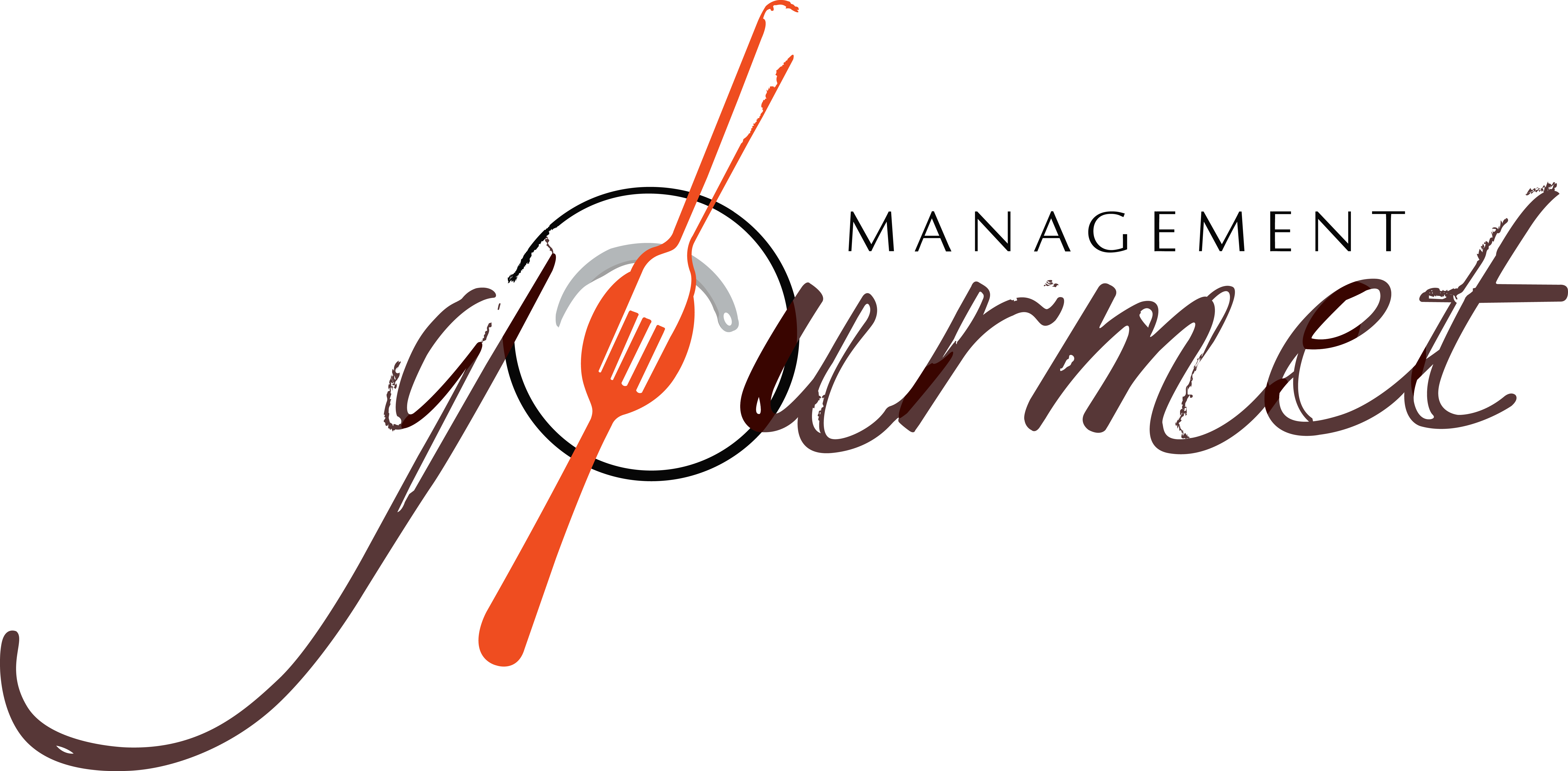 Management Gourmet - Estrategia y Marketing Para Restaurantes