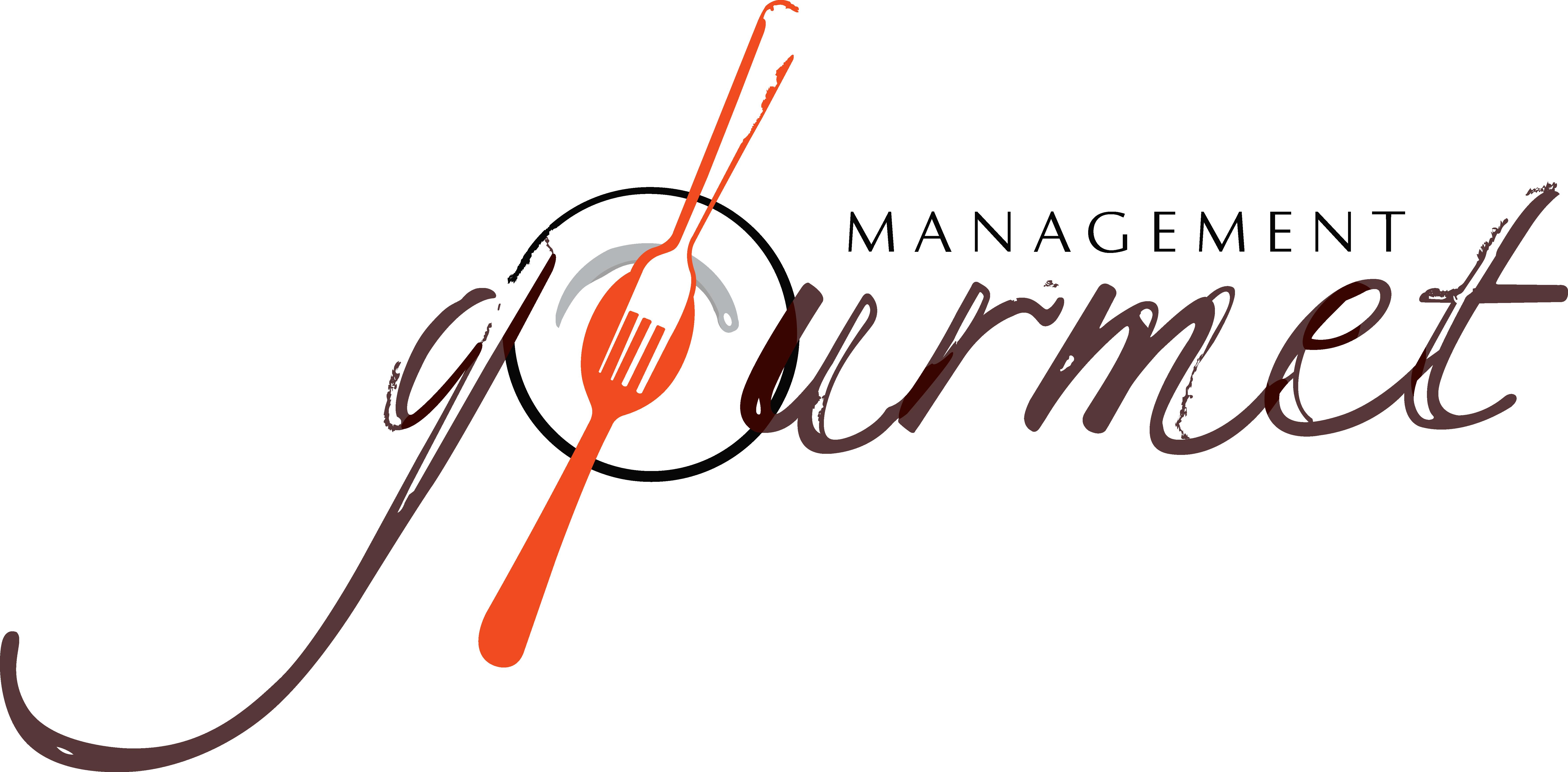 Management Gourmet - Estrategia y Marketing Para Restaurantes