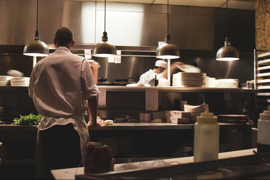 Claves del éxito para Restaurantes y Hoteles