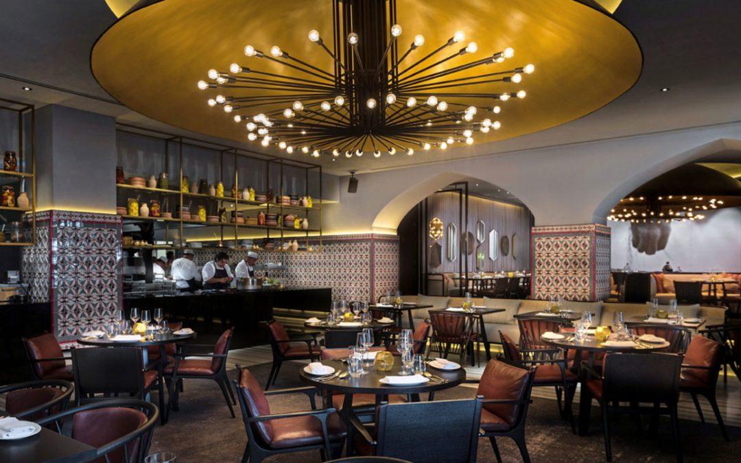 7 tendencias que marcan el éxito de restaurantes en 2019