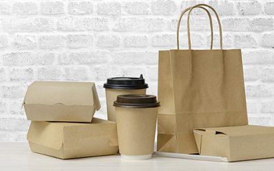 5 factores claves para que un restaurante tenga éxito en el servicio de reparto de comida a domicilio
